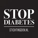 stopdiabetes_small